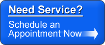 Need Service? Schedule an Appointment Now