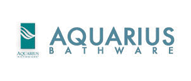 We Install Aquarius Bathware